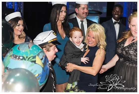 Make-A-Wish-Stephanie-Beach-Photography-event-Ottawa-OCEC