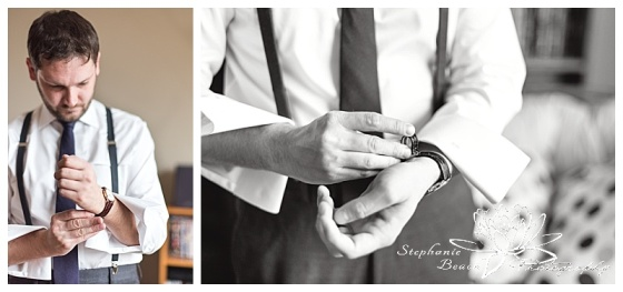 orange-art-gallery-wedding-stephanie-beach-photography-prep-groom-details
