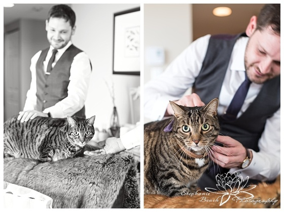 orange-art-gallery-wedding-stephanie-beach-photography-prep-groom-details-cat