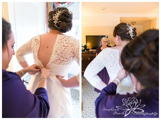 orange-art-gallery-wedding-stephanie-beach-photography-prep-bride-chateau-laurier
