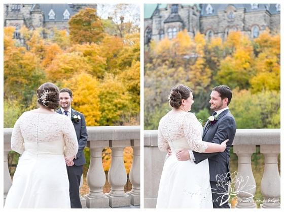 orange-art-gallery-wedding-stephanie-beach-photography-portrait-bride-groom-first-look