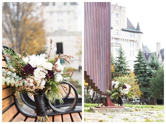 orange-art-gallery-wedding-stephanie-beach-photography-majors-hill-park-blumen-bouquet