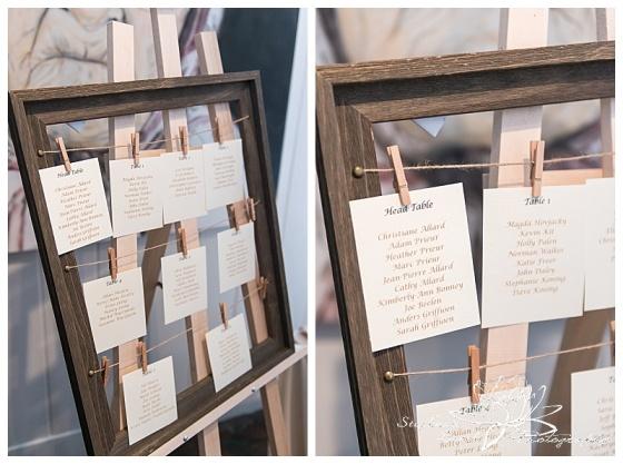orange-art-gallery-wedding-stephanie-beach-photography-reception-seating-chart