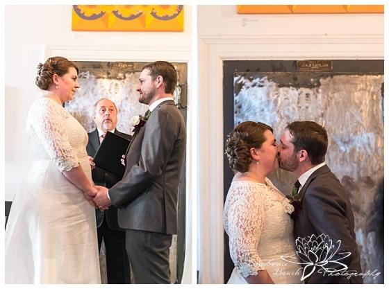 orange-art-gallery-wedding-stephanie-beach-photography-ceremony-bride-groom