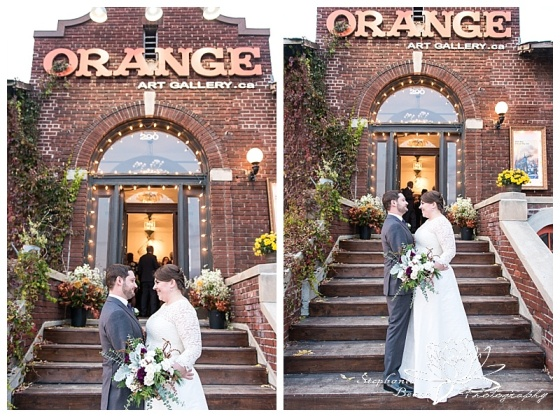 orange-art-gallery-wedding-stephanie-beach-photography-portrait-bride-groom