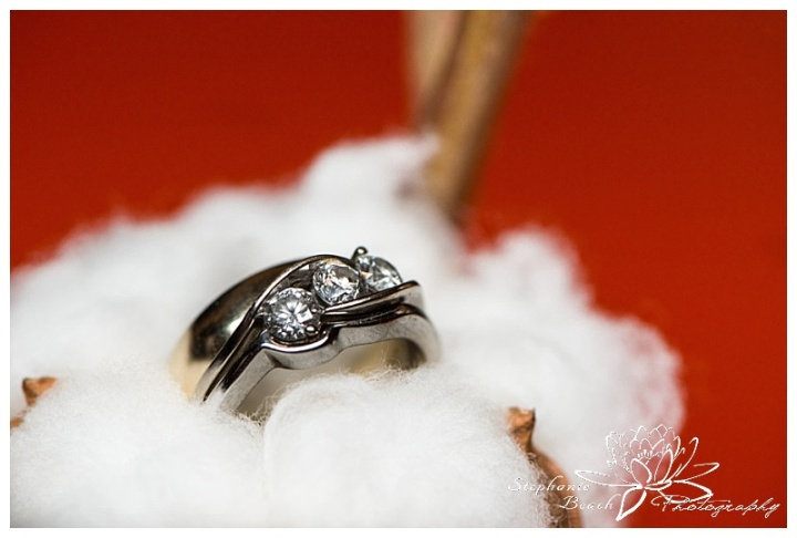 orange-art-gallery-wedding-stephanie-beach-photography-rings-engagement-detail-macro