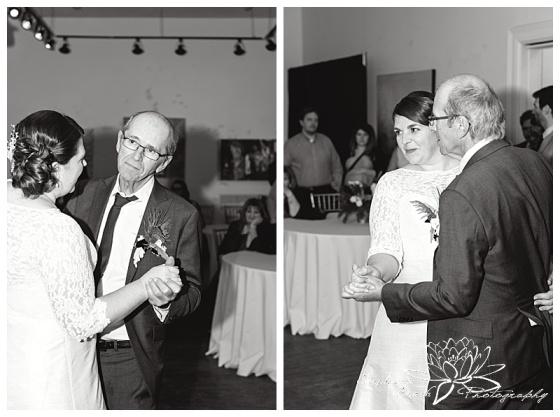 orange-art-gallery-wedding-stephanie-beach-photography-daughter-father-dance