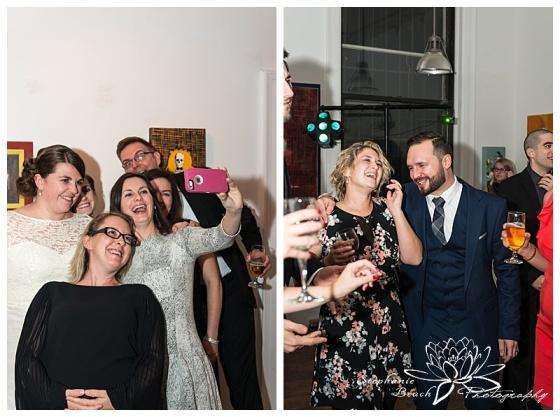 orange-art-gallery-wedding-stephanie-beach-photography-reception-dance