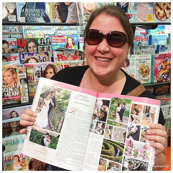 Stephanie-Beach-Photography-Ottawa-Wedding-Magazine-Published-Featured