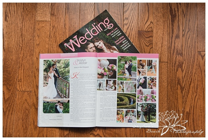 Stephanie-Beach-Photography-Ottawa-Wedding-Magazine-Published-Featured