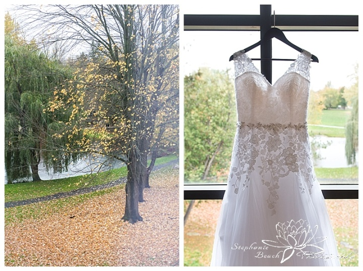 temples-sugar-bush-wedding-stephanie-beach-photography-prep-bride-dress-fall-rain