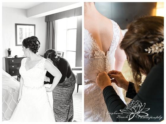 temples-sugar-bush-wedding-stephanie-beach-photography-prep-bride