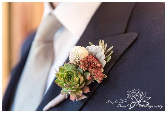temples-sugar-bush-wedding-stephanie-beach-photography-portrait-groom-groomsmen-boutinniere
