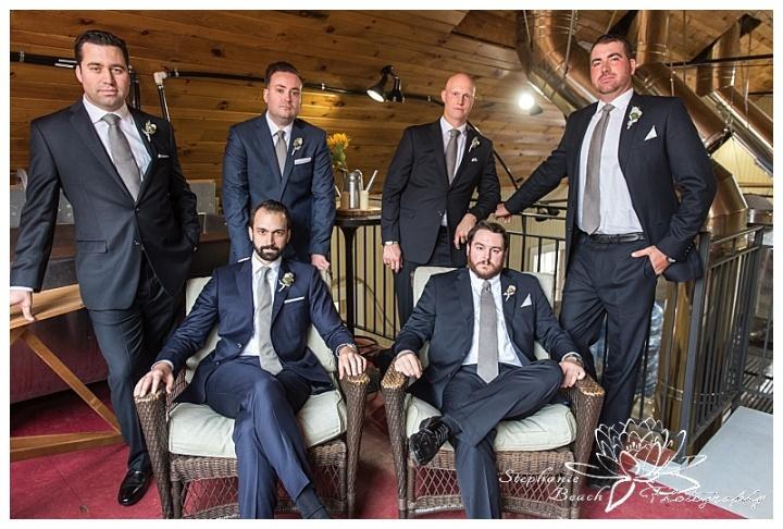 temples-sugar-bush-wedding-stephanie-beach-photography-portrait-groom-groomsmen