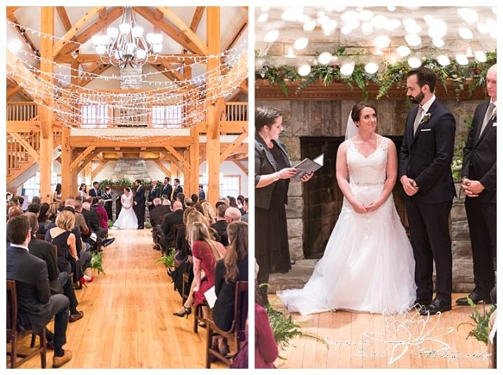 temples-sugar-bush-wedding-stephanie-beach-photography-ceremony-indoor