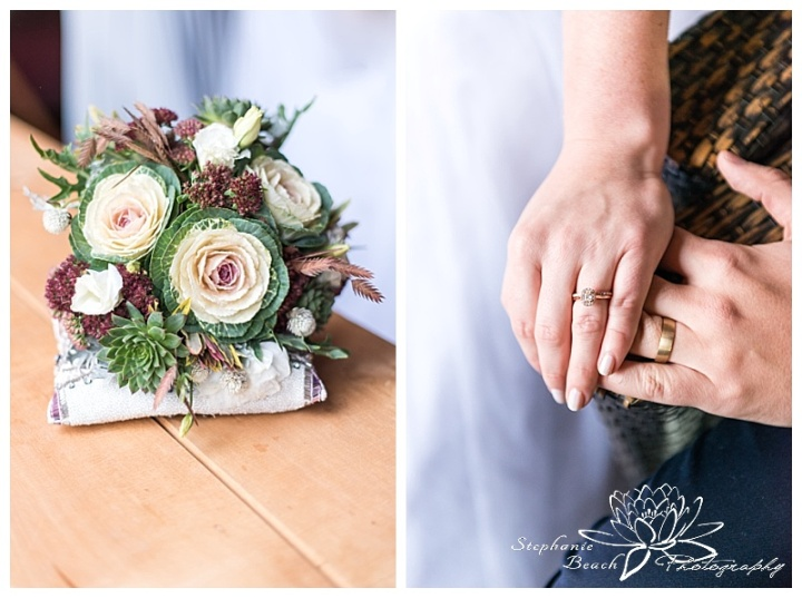 temples-sugar-bush-wedding-stephanie-beach-photography-portraits-bride-groom-fall-rings-succulents-cabbage