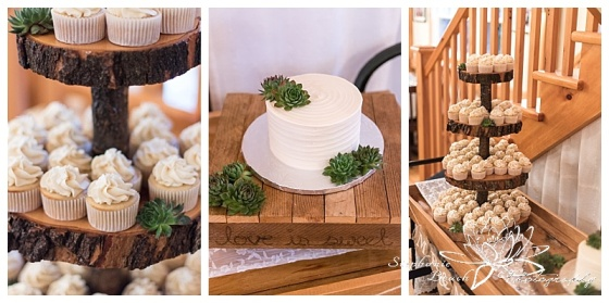 temples-sugar-bush-wedding-stephanie-beach-photography-cake-stand-succulents