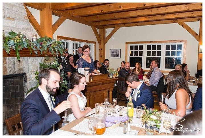 temples'-sugar-bush-wedding-stephanie-beach-photography-reception-speeches