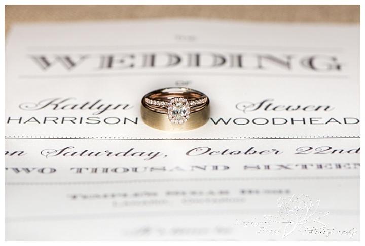 temples'-sugar-bush-wedding-stephanie-beach-photography-ring-macro-invitation