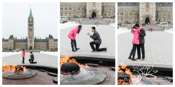 Ottawa-Proposal-Engagement-Parliament-Hill-Stephanie-Beach-Photography