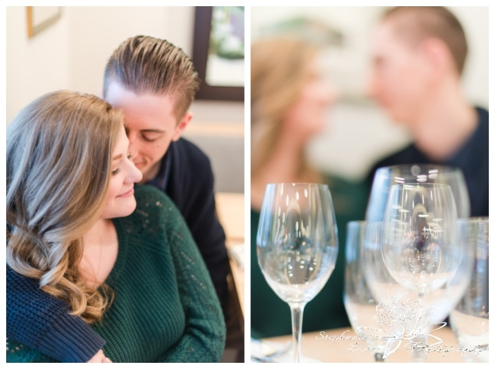 Indoor-Engagement-Session-Chelsea-Quebec-Stephanie-Beach-Photography-winter-wine