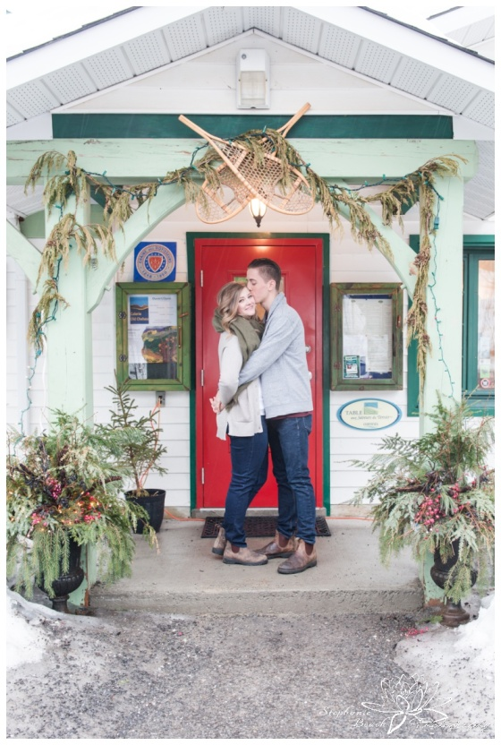 Indoor-Engagement-Session-Chelsea-Quebec-Stephanie-Beach-Photography-winter-rain