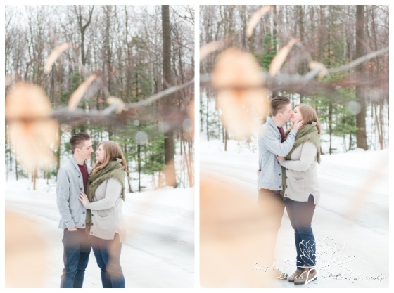 Indoor-Engagement-Session-Chelsea-Quebec-Stephanie-Beach-Photography-winter