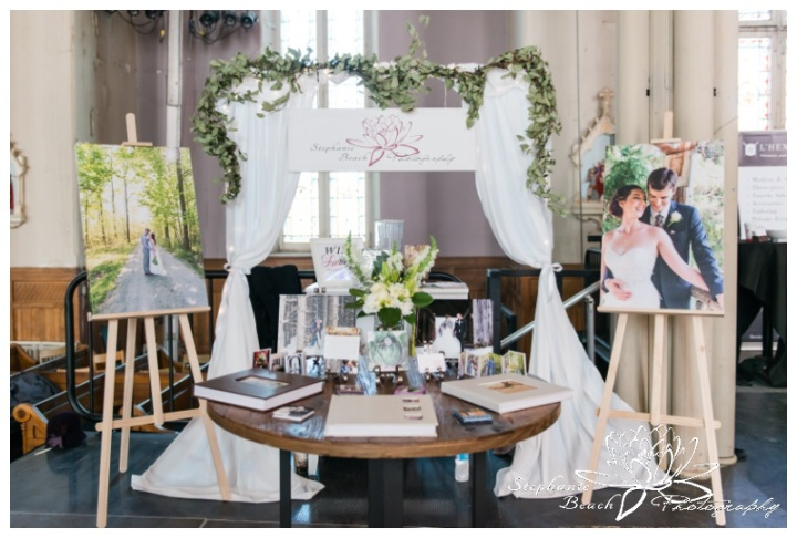 Love-Handmade-Wedding-Show-Stephanie-Beach-Photography