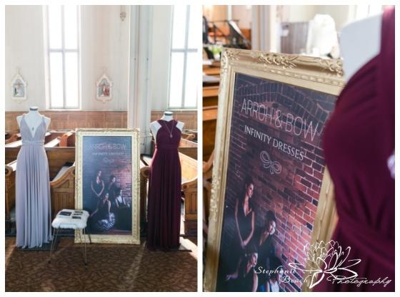 Love-Handmade-Wedding-Show-Stephanie-Beach-Photography-Arroh-Bow