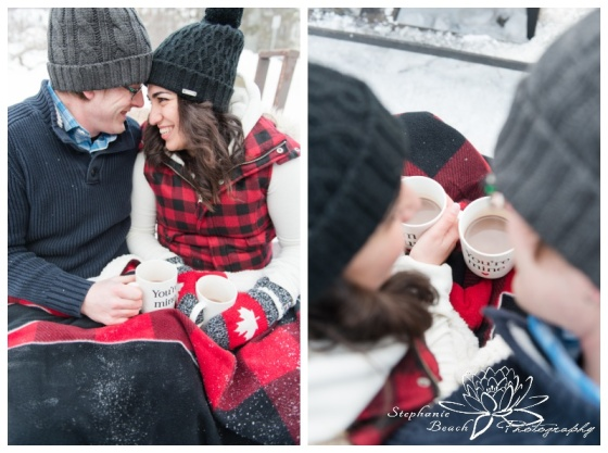 Mount-Tremblant-Engagement-Session-Stephanie-Beach-Photography-ski-resort-skating-hot-chocolate