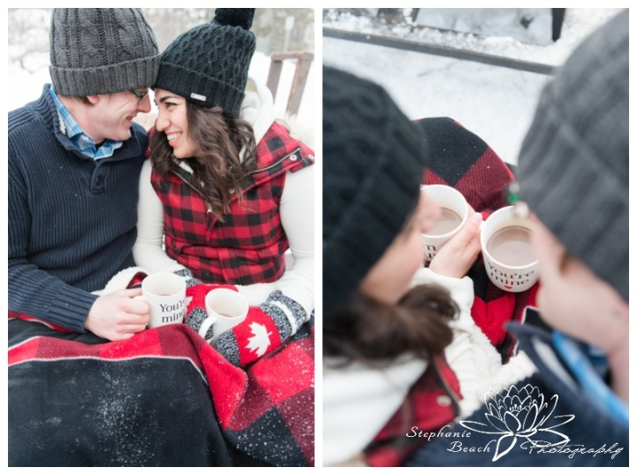 Mount-Tremblant-Engagement-Session-Stephanie-Beach-Photography-ski-resort-skating-hot-chocolate