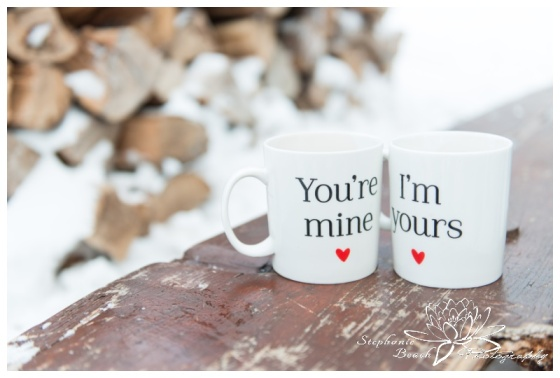 Mount-Tremblant-Engagement-Session-Stephanie-Beach-Photography-ski-resort-mug-hearts