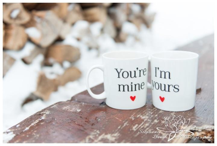 Mount-Tremblant-Engagement-Session-Stephanie-Beach-Photography-ski-resort-mug-hearts
