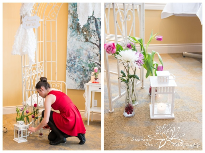 Retirement-Home-Vow-Renewal-Stephanie-Beach-Photography