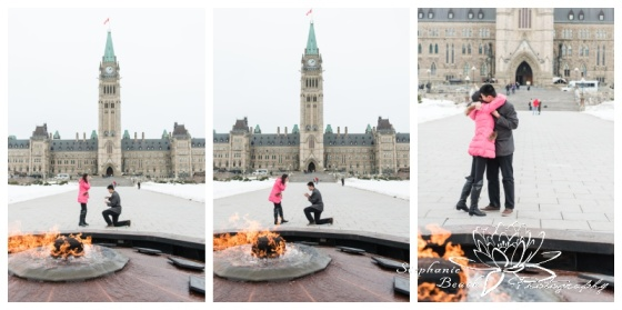 Ottawa-Proposal-Session-Stephanie-Beach-Photography-Parliament-Hill-Propose