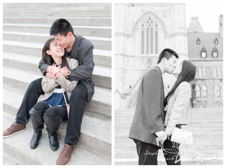 Ottawa-Proposal-Session-Stephanie-Beach-Photography-Parliament-Hill-engagement