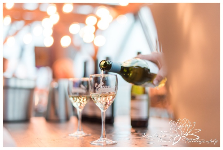 Make-A-Wish-Wine-for-Wishes-Stephanie-Beach-Photography