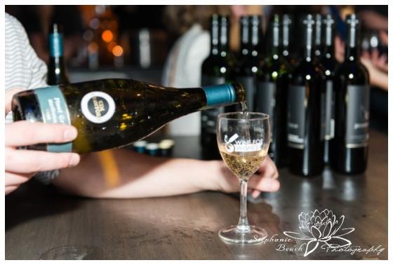 Make-A-Wish-Wine-for-Wishes-Stephanie-Beach-Photography