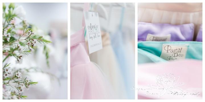 Ottawa-Wedding-Show-Stephanie-Beach-Photography-Encore-Bridal-Pastel-Dress-Party