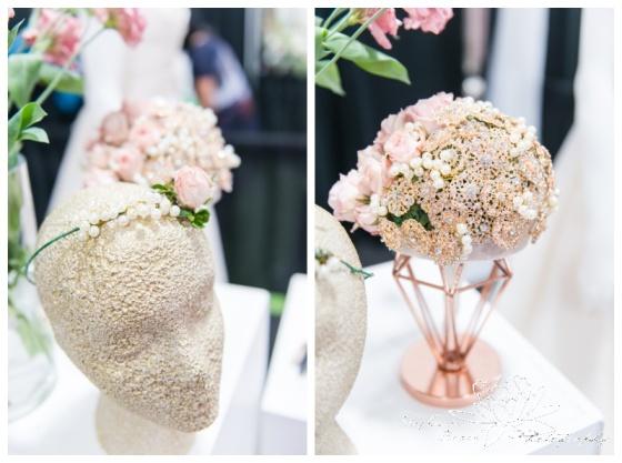 Ottawa-Wedding-Show-Stephanie-Beach-Photography-Capital-Florist
