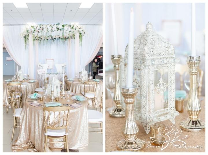 Ottawa-Wedding-Show-Stephanie-Beach-Photography-Pearl-Decor