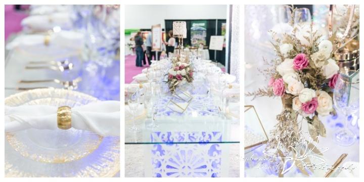 Ottawa-Wedding-Show-Stephanie-Beach-Photography-Monana-Events