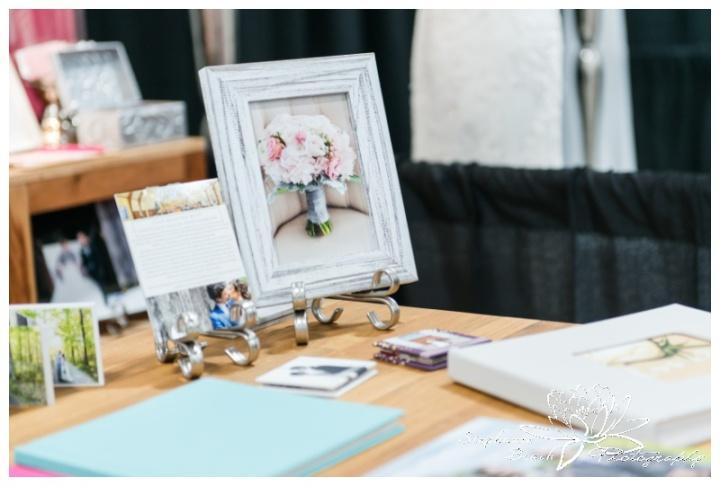 Ottawa-Wedding-Show-Stephanie-Beach-Photography