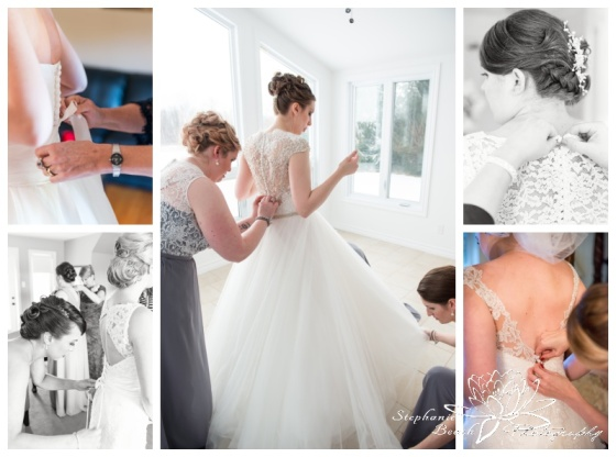 5-Ways-to-make-sure-your-Dress-looks-perfect-Stephanie-Beach-Photography