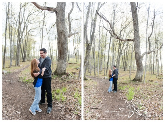 Beaver-Pond-Engagement-Session-Ottawa-Stephanie-Beach-Photography