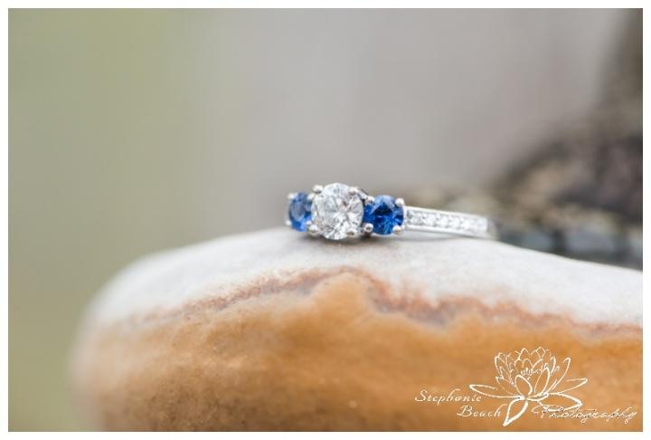 Beaver-Pond-Engagement-Session-Ottawa-Stephanie-Beach-Photography-ring
