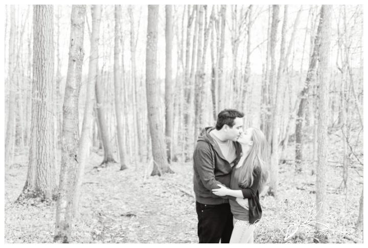 Beaver-Pond-Engagement-Session-Ottawa-Stephanie-Beach-Photography