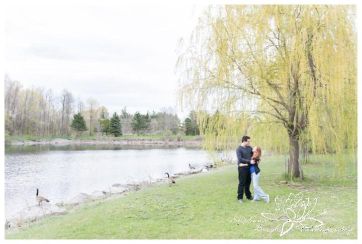 Beaver-Pond-Engagement-Session-Ottawa-Stephanie-Beach-Photography-willow-tree