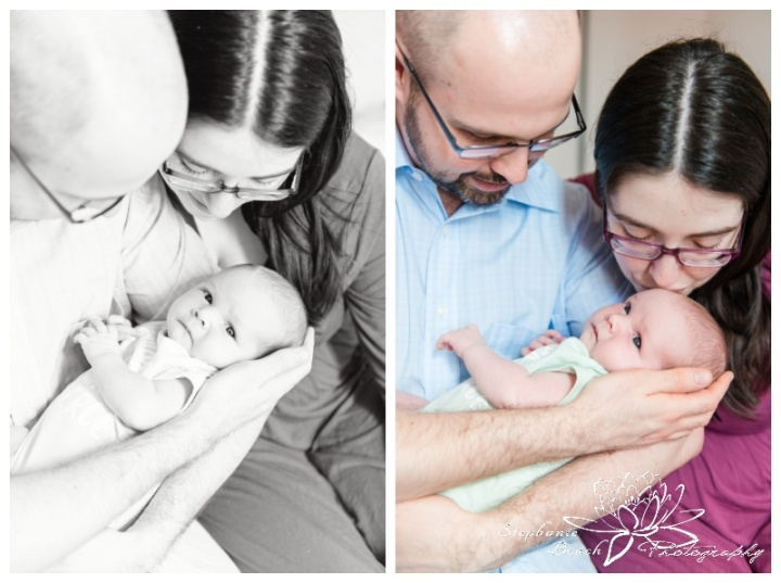 Ottawa-Lifestyle-Newborn-Session-Stephanie-Beach-Photography