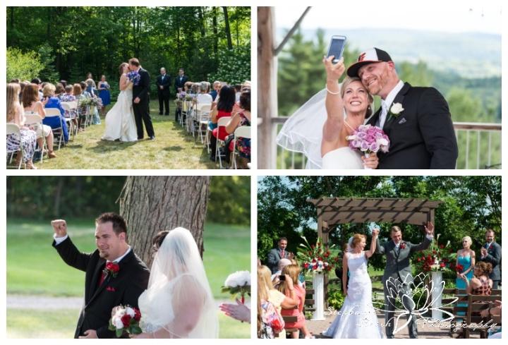 10-Ways-to-Customize-your-Wedding-Ceremony-Stephanie-Beach-Photography